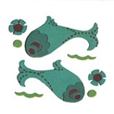 【アストロカウンセラー・まーさ】魚座に関して知っていると得する情報