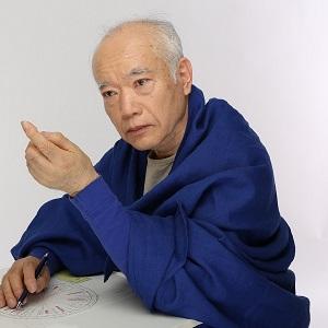 マドモアゼル・愛先生のコズミック・レター~星から届いた手紙