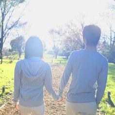 いい恋ができる三種の神器~「恋」を見つめ直してみませんか?