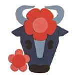 【アストロカウンセラー・まーさ】牡牛座の言動あるある!