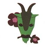 【アストロカウンセラー・まーさ】山羊座に関して知っていると得する情報
