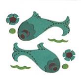 【アストロカウンセラー・まーさ】魚座の考えの読み取り方