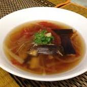 【開運レシピ】邪気を払うスープを食卓に!