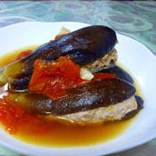 【開運レシピ】ニンニクやトマトには、守護のパワーが!