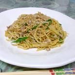【開運レシピ】中華料理はパワーアップ効果がバツグン!