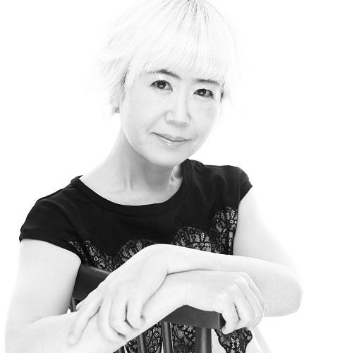 平成の歌姫、盛大なるフィナーレ! 安室奈美恵さんのカリスマは「火の象意」から!!