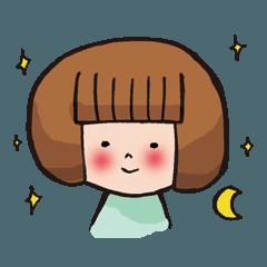 ゆるスピ系アラサー女子すぴこ!(その12~天秤座の新月~)