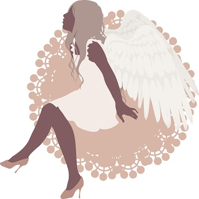 【ジュヌビエーヴ・沙羅の夢診断】エッチに不安を抱いているときに見る夢は?