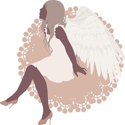 【ジュヌビエーヴ・沙羅の夢診断】コンプレックスがなくなるときに見る夢は?