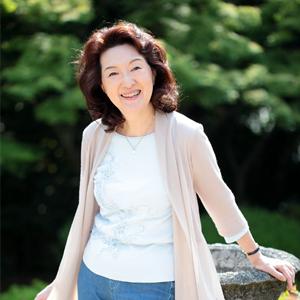 安室奈美恵さん、惜しまれつつの引退、今後はどうなる?「財・官・印 三宝の命」