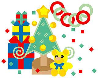 クリスマスは、キリストの生誕祭ではなかった? 意外な由来と歴史