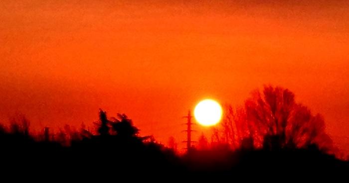 太陽のアスペクトが「令和」にはない……!?