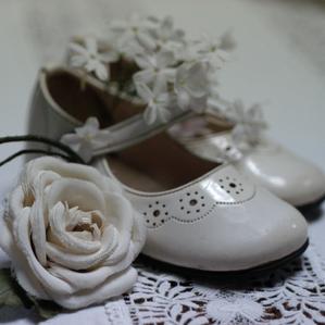 恋と靴の不思議な関係