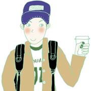 火地風水エレメンツ別☆ BOYSまるわかりMAP 番外編