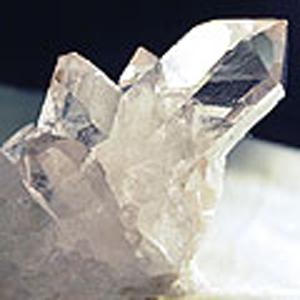 【水晶】ってやっぱりすごい石!!