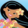 ハワイ魂で今を楽しく生きる!