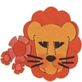 【アストロカウンセラー・まーさ】獅子座について知っているといい情報