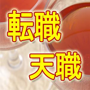 転職/天職/人間関係/年収アップ【仕事選び極意占】