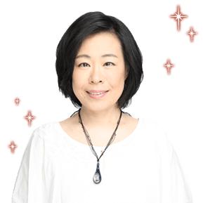 天野原みちる先生の短編小説がWeb光文社文庫「ショートショート」コーナーで見事に入選!