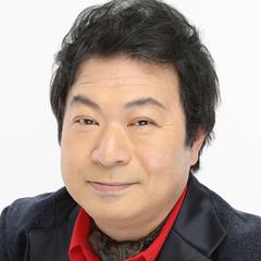 マーク・矢崎